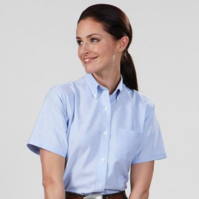 Image for Van Heusen Women's  Oxford - Numeric Sized from PVH Corporate Outfitters