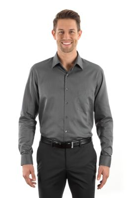 Image for Van Heusen Men's Pique from PVH Corporate Outfitters