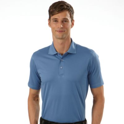 Image for IZOD Men's Pima Cool Performance Polo from PVH Corporate Outfitters
