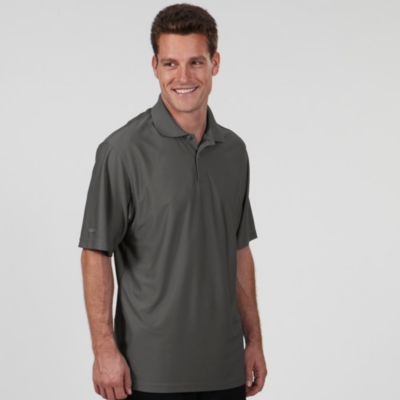 Image for Izod Men's Pique Polo from PVH Corporate Outfitters