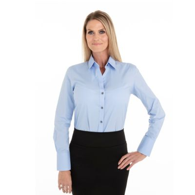 Image pour WOMEN LS STRETCH � partir de PVH Corporate Outfitters