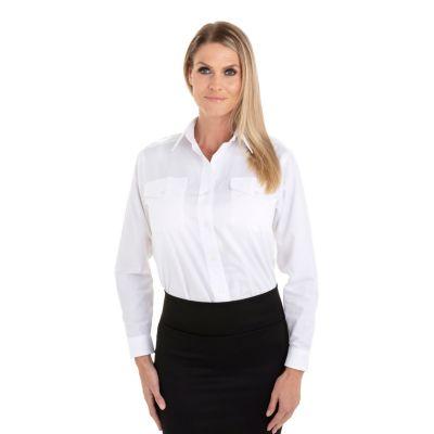 Image pour WOMEN LS � partir de PVH Corporate Outfitters