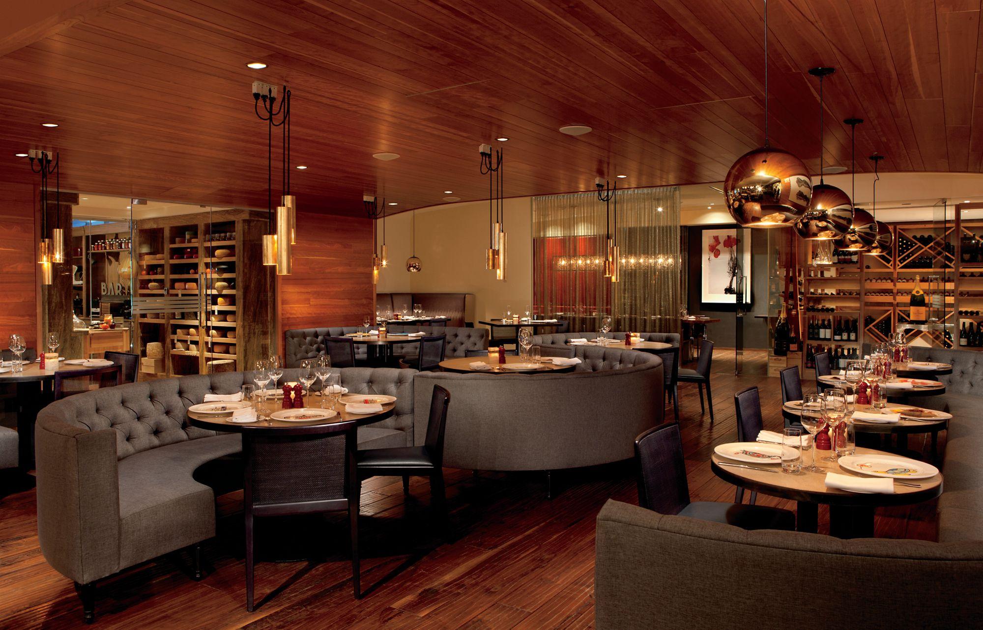 Groovy Toronto Italian Restaurants Cooking Classes Toronto Toca Download Free Architecture Designs Terchretrmadebymaigaardcom