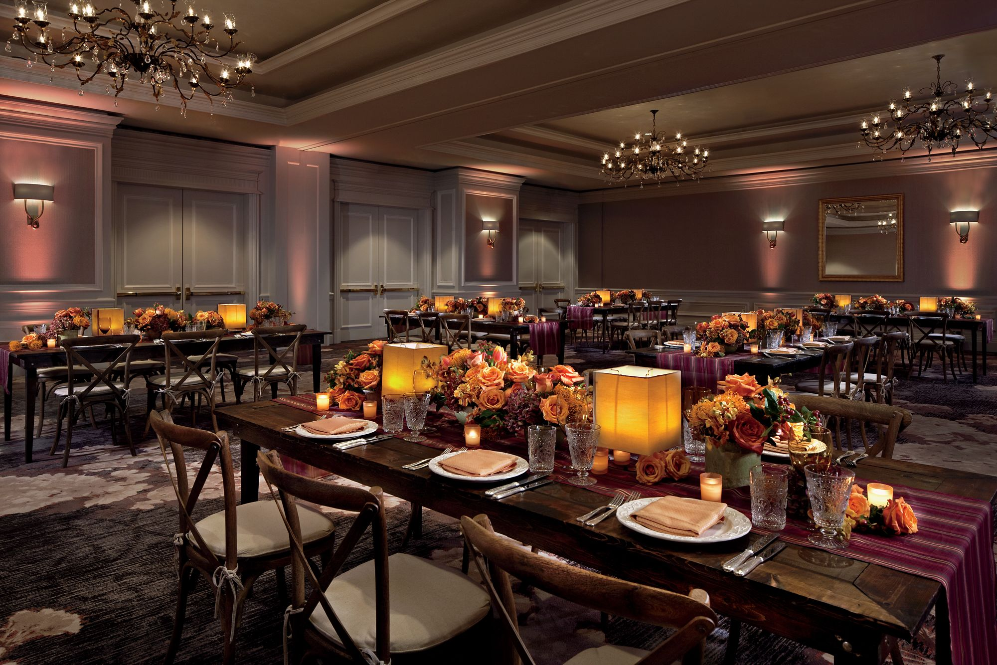 Wedding Venues In Dc Wedding Reception Venues The Ritz Carlton
