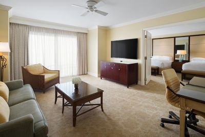 10 unexpected places to decorate your home with indoor.htm luxury hotels in orlando orlando luxury resorts the ritz  luxury hotels in orlando orlando