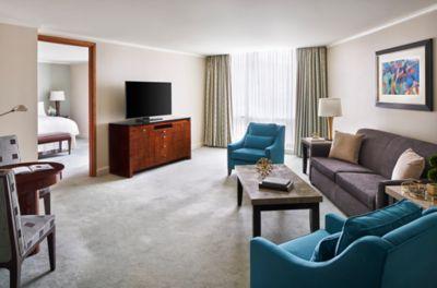 Hotel in White Plains NY - White Plains Hotel | The Ritz