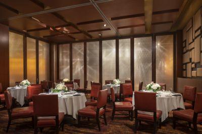 Hotels in Denver | The Ritz-Carlton, Denver