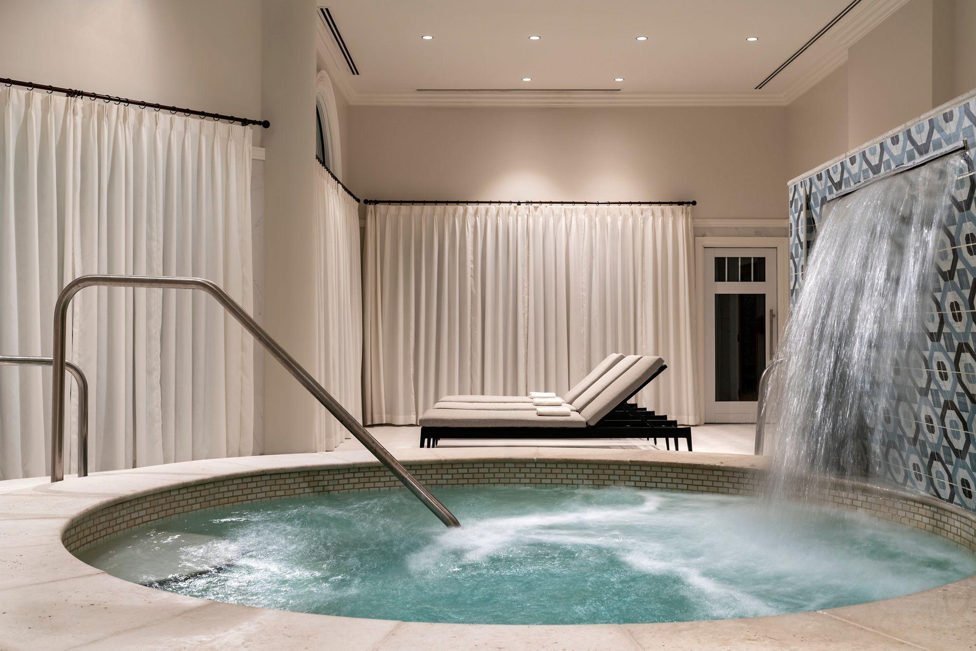 Naples Florida Resort & Spa | The Ritz-Carlton, Naples