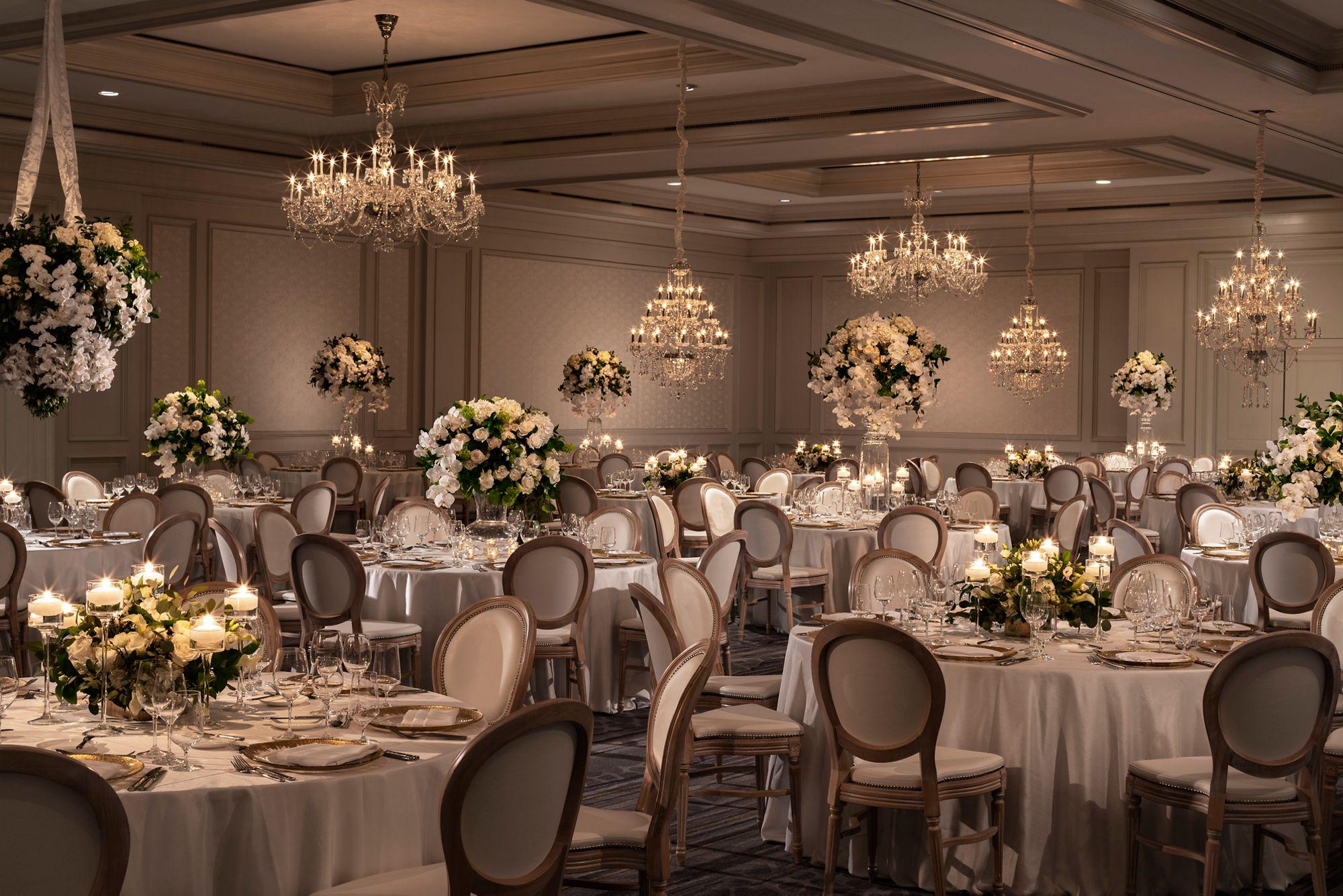 Wedding Venues Naples Beach Fl The Ritz Carlton Naples