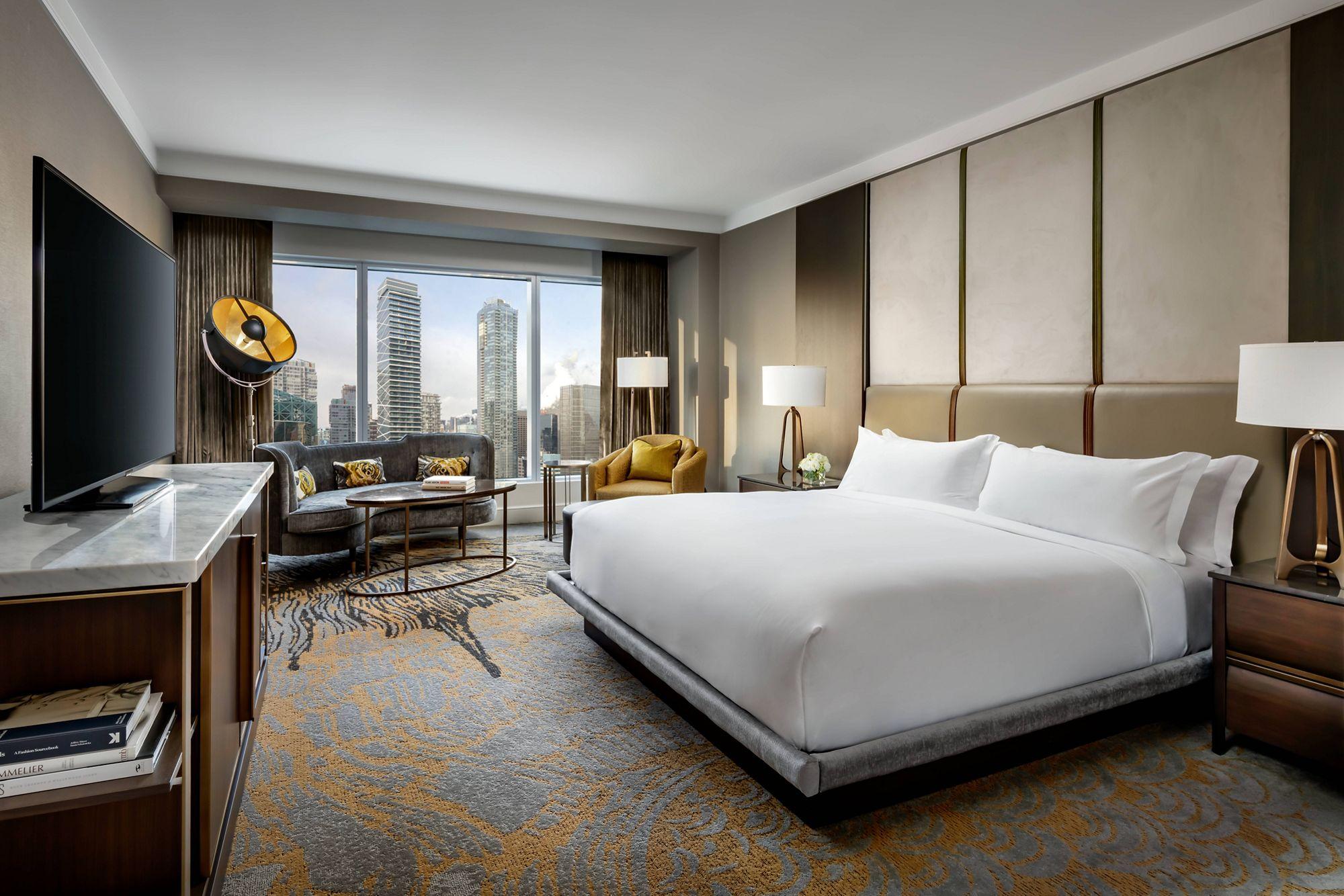 5 Star Hotels In Toronto Luxury Hotels Toronto Canada