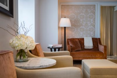 Central Park Luxury Hotel In New York City The Ritz Carlton New York Central Park