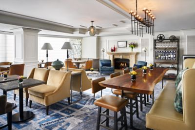 10 unexpected places to decorate your home with indoor.htm hotels in washington  dc luxury hotels the ritz carlton  hotels in washington  dc luxury