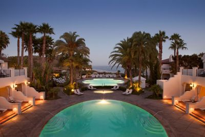 Santa Barbara Hotels Santa Barbara Resort The Ritz Carlton Bacara Santa Barbara