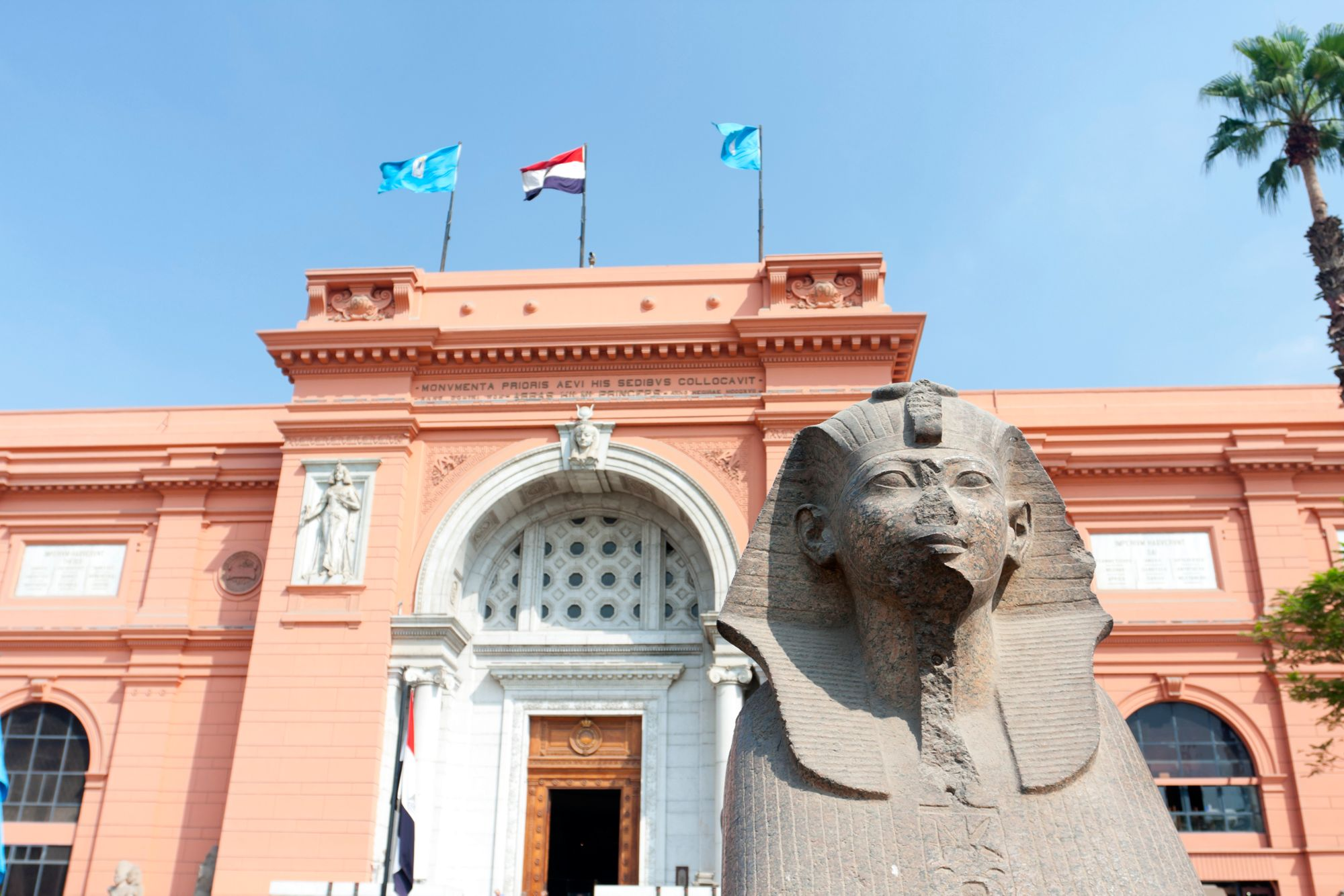 Cairo A Cultural History