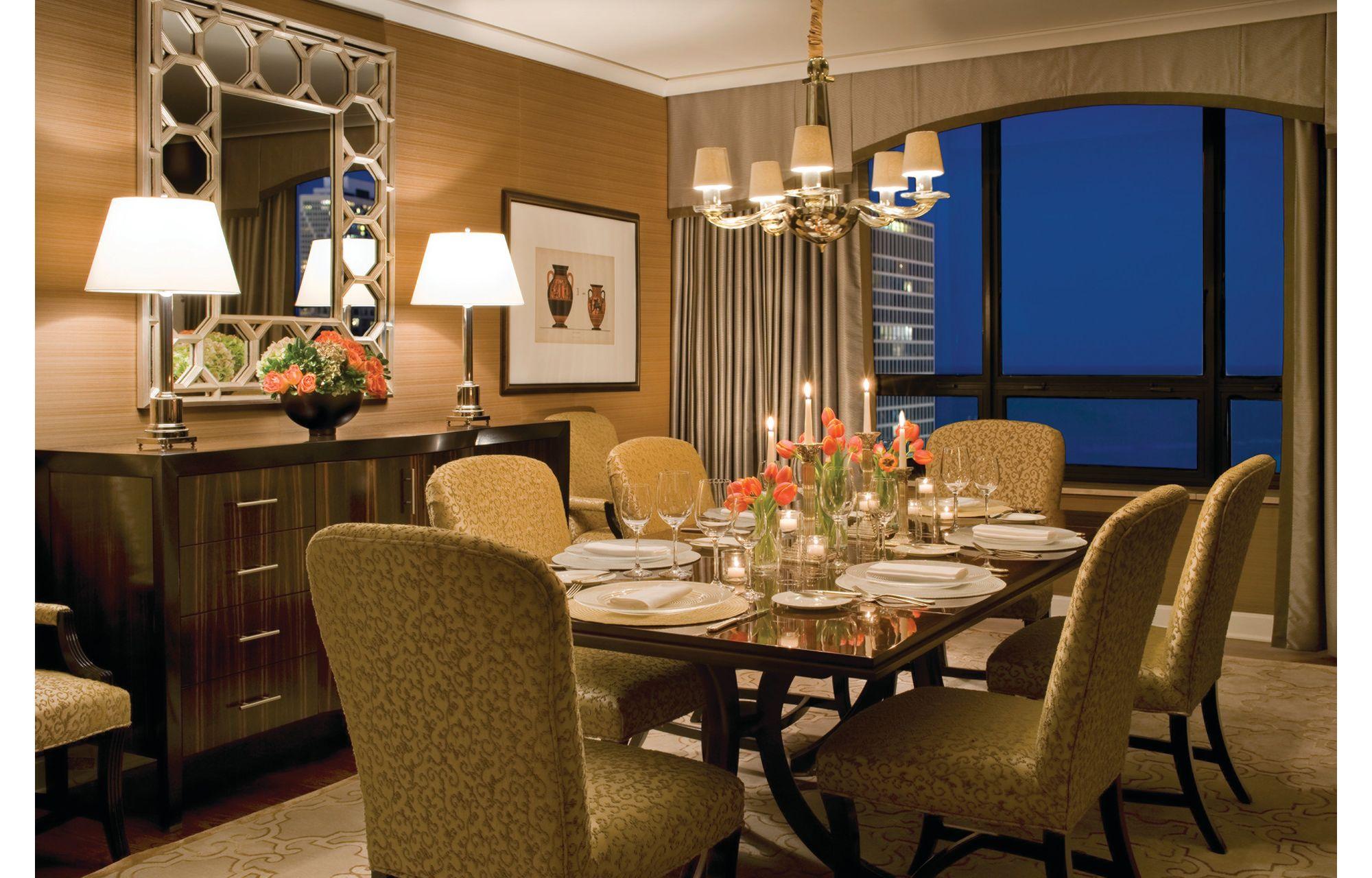 Tremendous Presidential Suite Chicago Luxury Hotel Suites The Ritz Download Free Architecture Designs Philgrimeyleaguecom