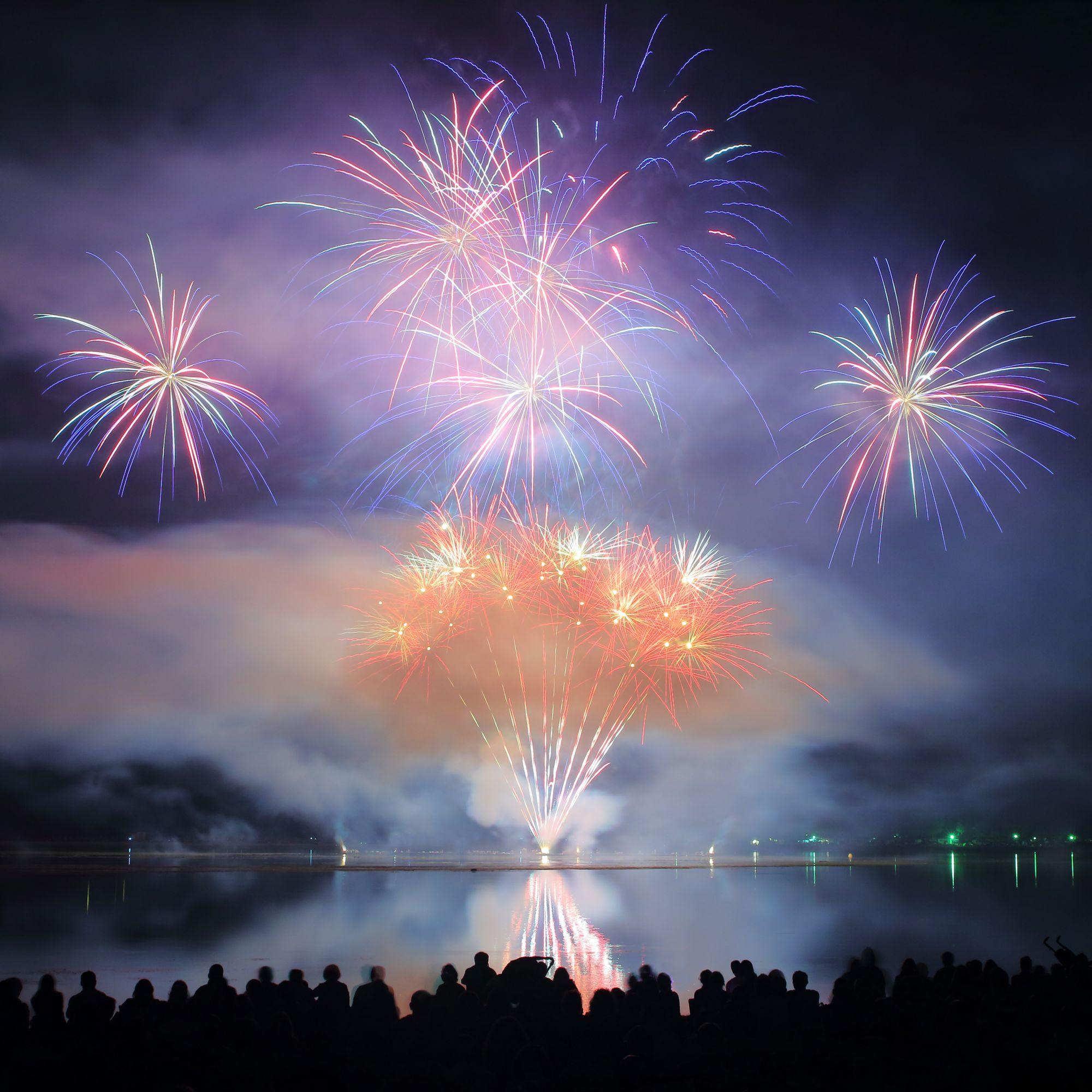 New Year S Eve Destinations Journey Into The Ritz Carlton