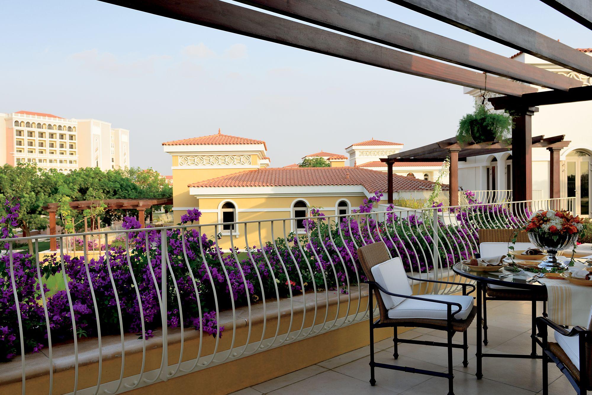 Uae Hotels Resorts