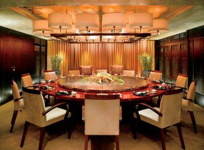 Muscat Restaurants Oman Restaurants Al Bustan Palace A Ritz Carlton Hotel