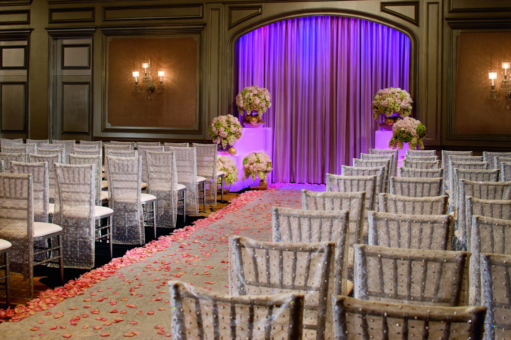 Atlanta Wedding Venues Wedding Reception Venues The Ritz