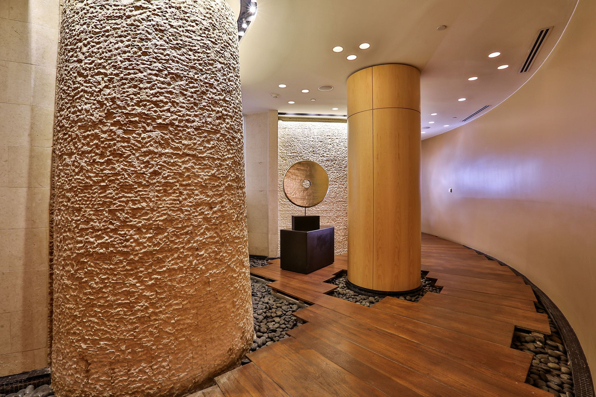Miami Spa and Resort | The Ritz-Carlton Bal Harbour, Miami
