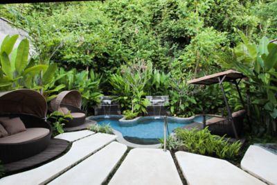 Hotel Nusa Dua Bali The Ritz Carlton Bali