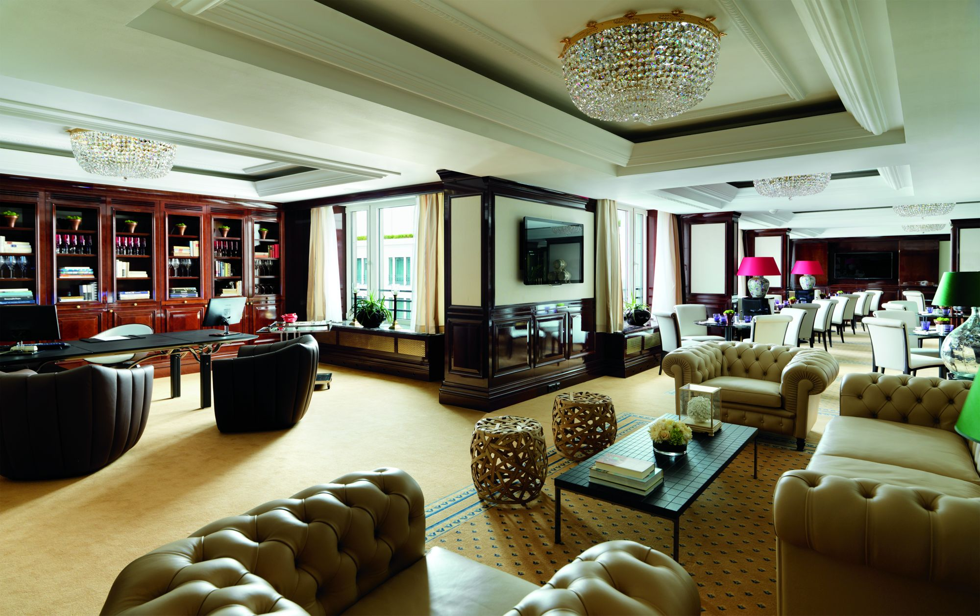 Hotels In Germany >> Germany Hotels Resorts