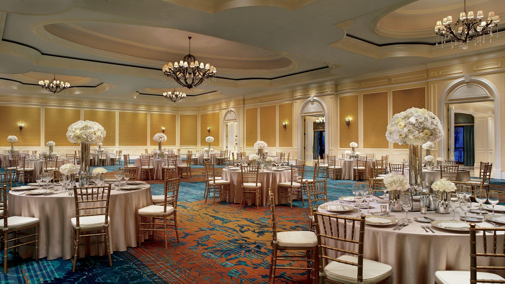 Coral Gables Weddings Wedding Venues Coconut Grove The