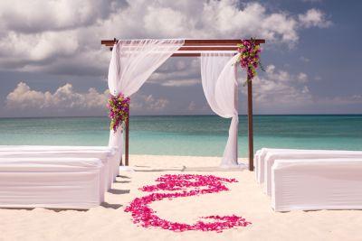 Cayman öarna singlar dating