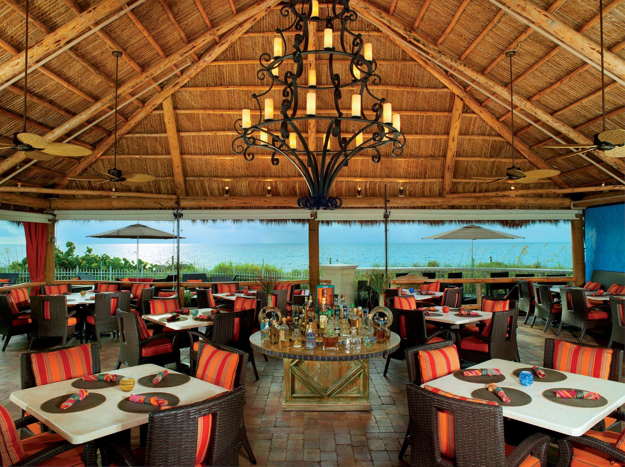 The Ritz Carlton Key Biscayne Miami