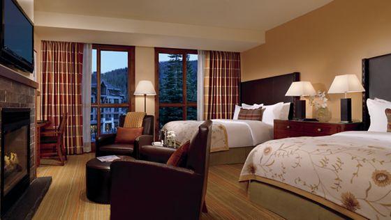 North Lake Tahoe Rentals - Lake Tahoe Luxury Rentals | The