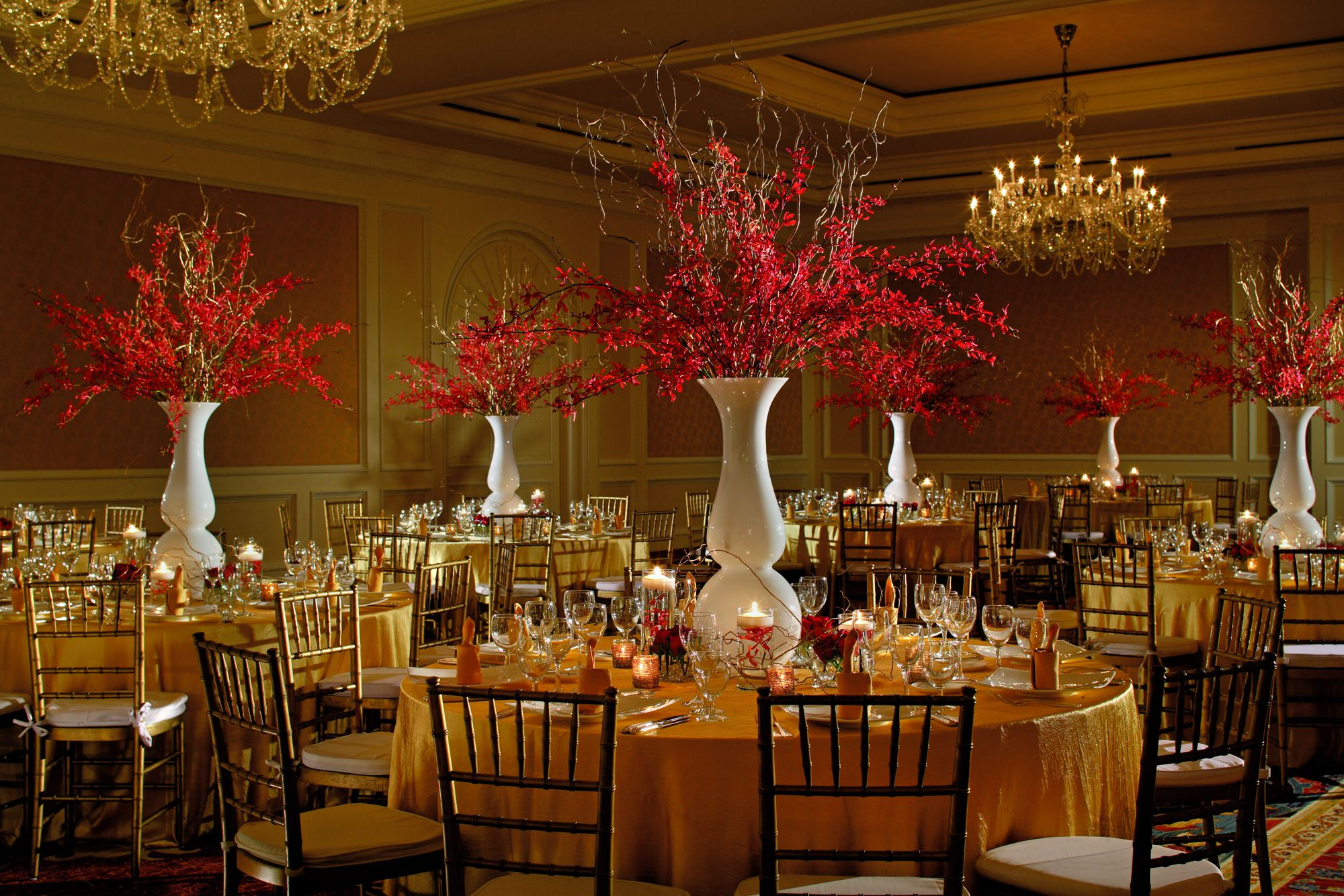 Wedding Package The Ritz Carlton Naples