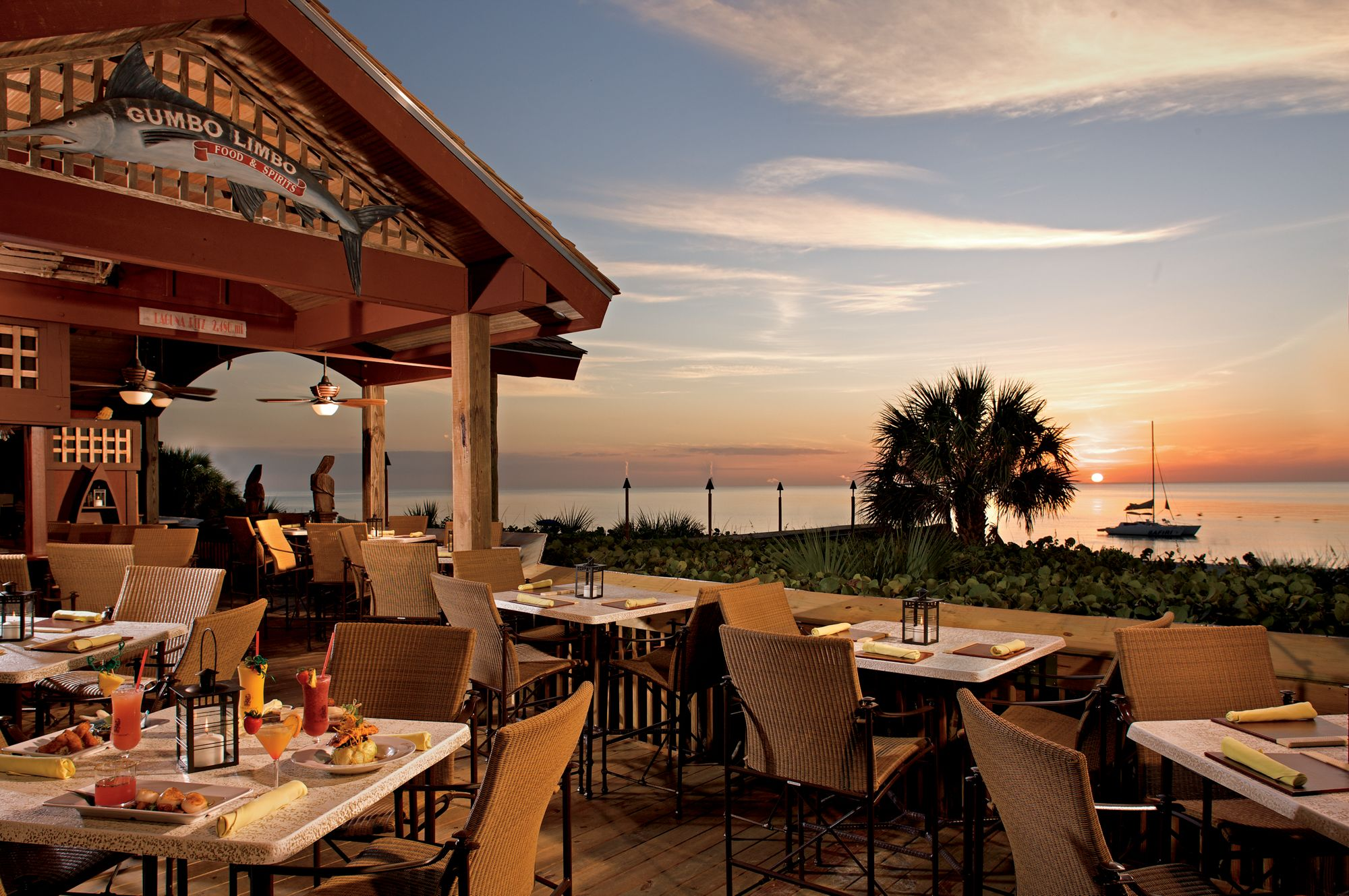 Hotels Resorts In Florida