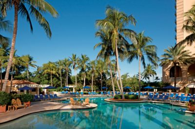 Luxury Naples Florida Beach Resorts | The Ritz-Carlton, Naples