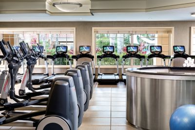 how to decorate your home gym 6 steps with pictures.htm naples  florida luxury beach resort the ritz carlton  naples  naples  florida luxury beach resort