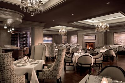 Restaurants Naples Florida Fine Dining The Ritz Carlton