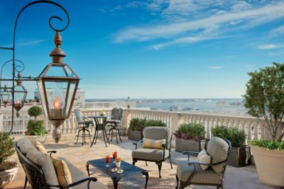 Hotels in New Orleans French Quarter | The Ritz-Carlton, New Orleans