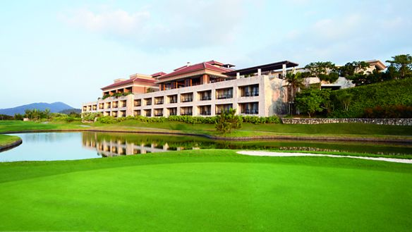 Reserve your stay at The Ritz-Carlton, Okinawa.