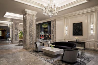 Hotels in San Francisco CA | The Ritz-Carlton, San Francisco