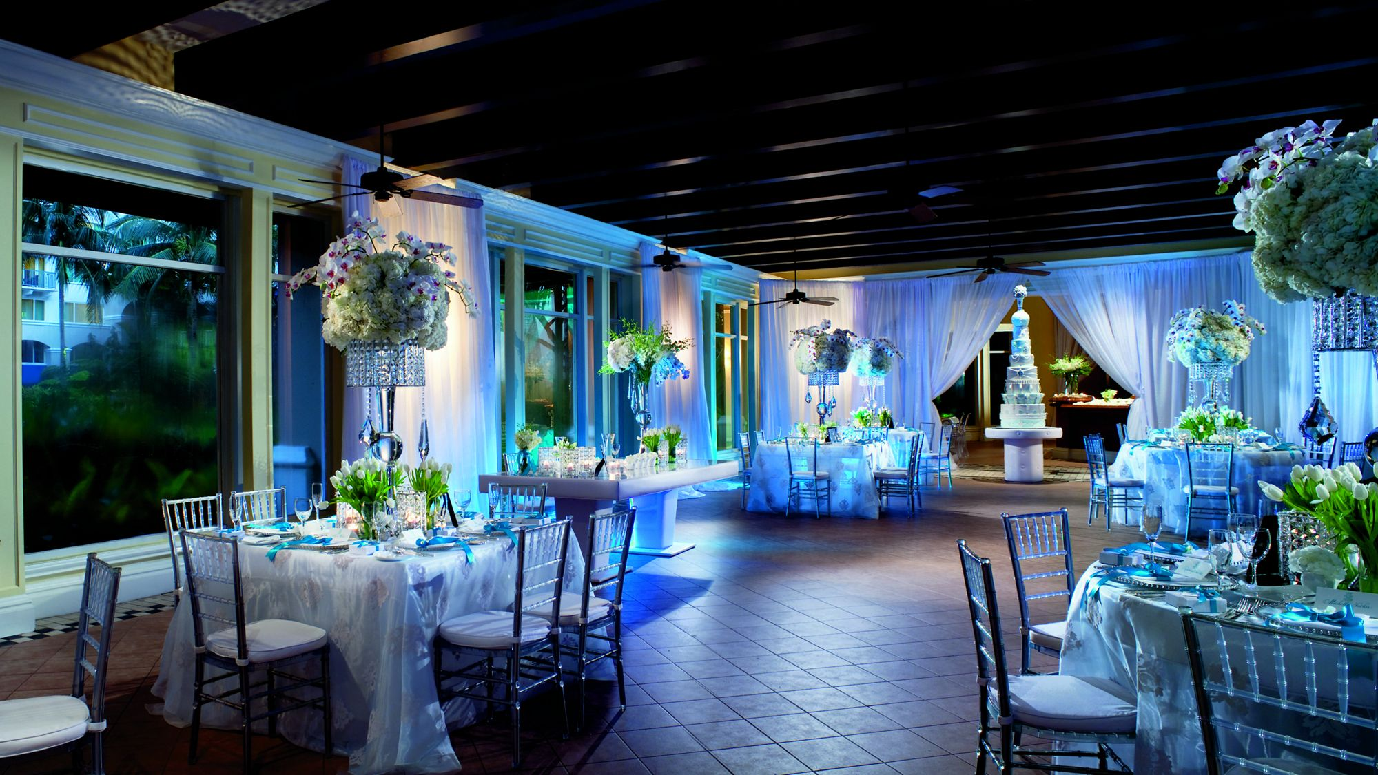 Puerto Rico Wedding.San Juan Puerto Rico Destination Wedding The Ritz Carlton
