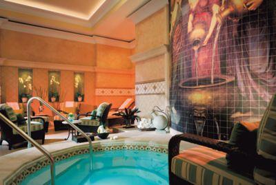 Sarasota Hotels Hotels In Sarasota Fl The Ritz Carlton Sarasota