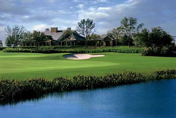 Sarasota Golf Resorts Vacations The Ritz Carlton Sarasota