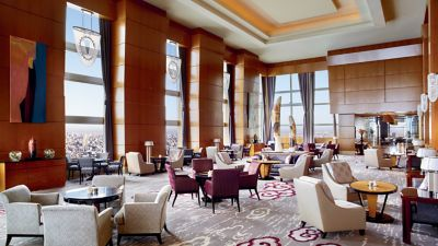 Hotels In Tokio Luxushotels In Tokio The Ritz Carlton