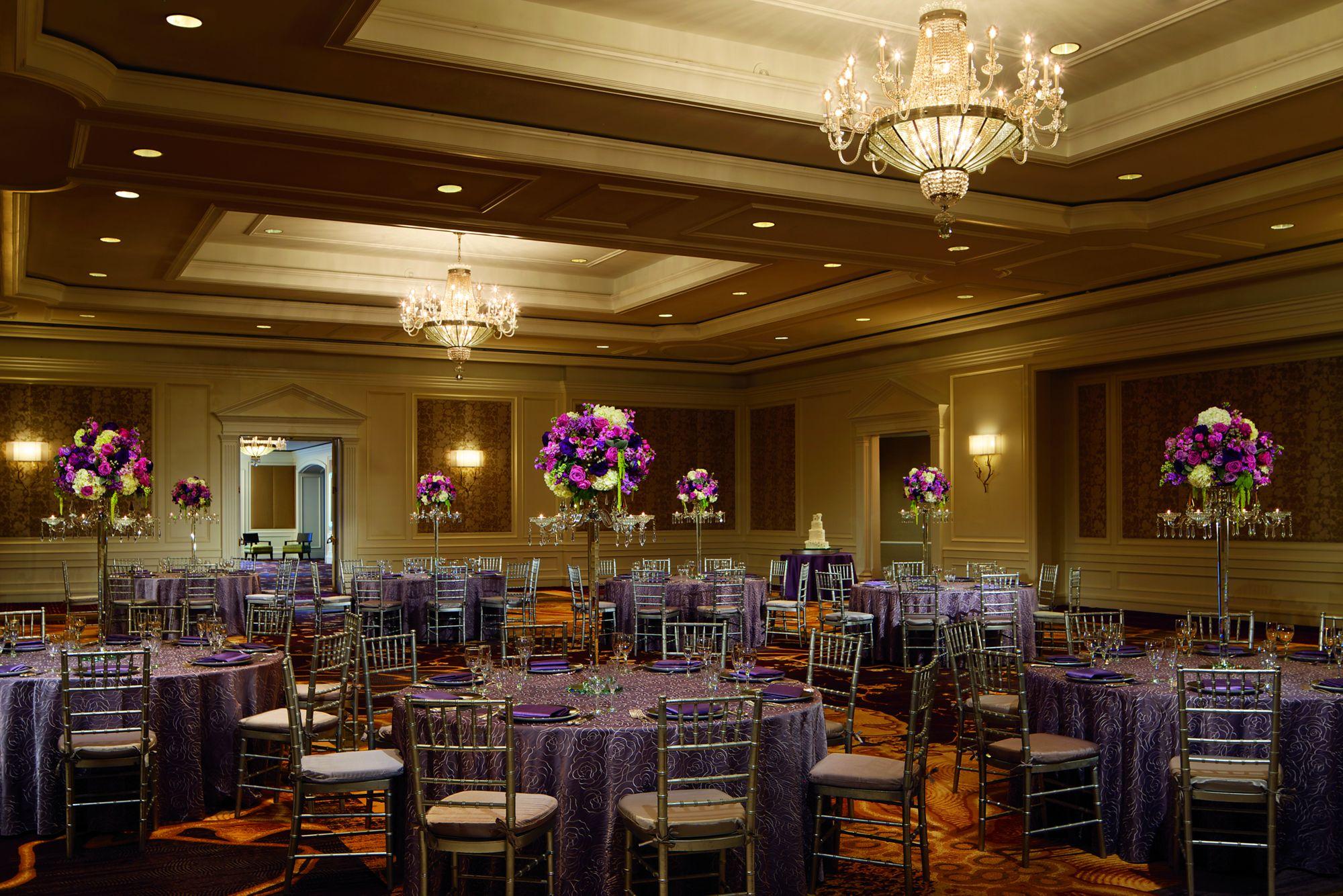 Wedding Venues Mclean Va Mclean Va Wedding Venues The Ritz
