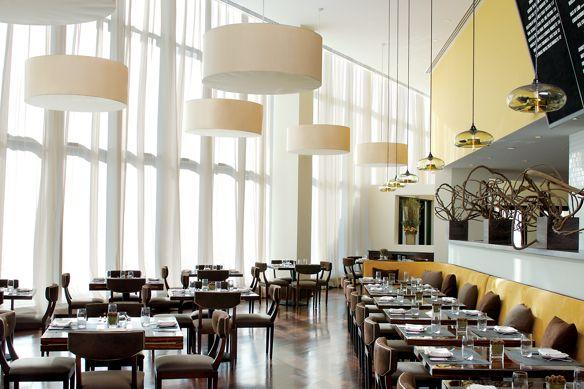 The Ritz Carlton New York Westchester