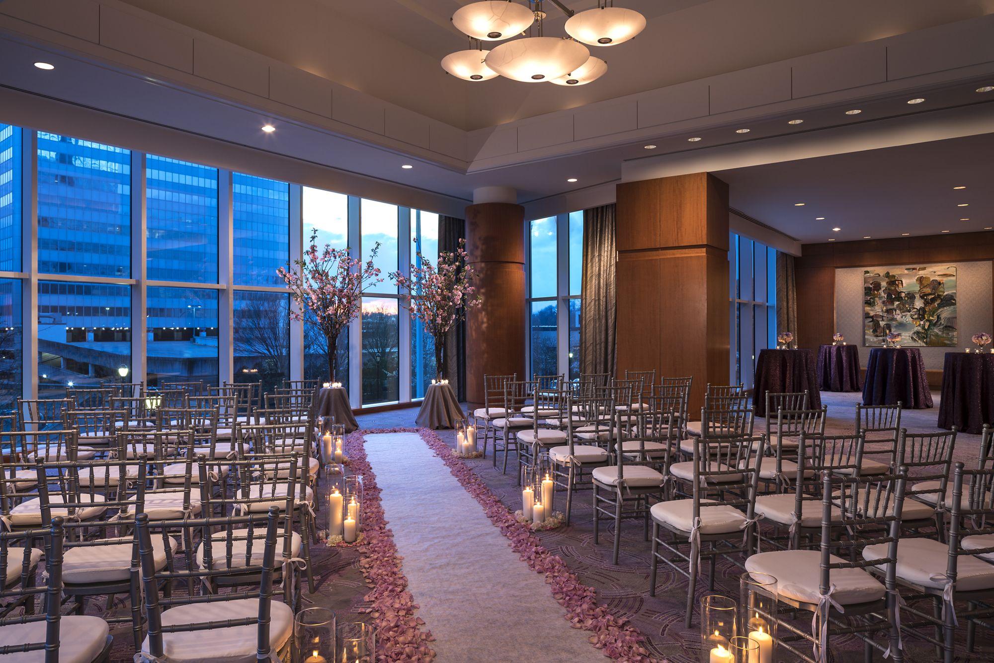 Nyc Wedding Venues.Westchester Wedding Venues The Ritz Carlton New York Westchester