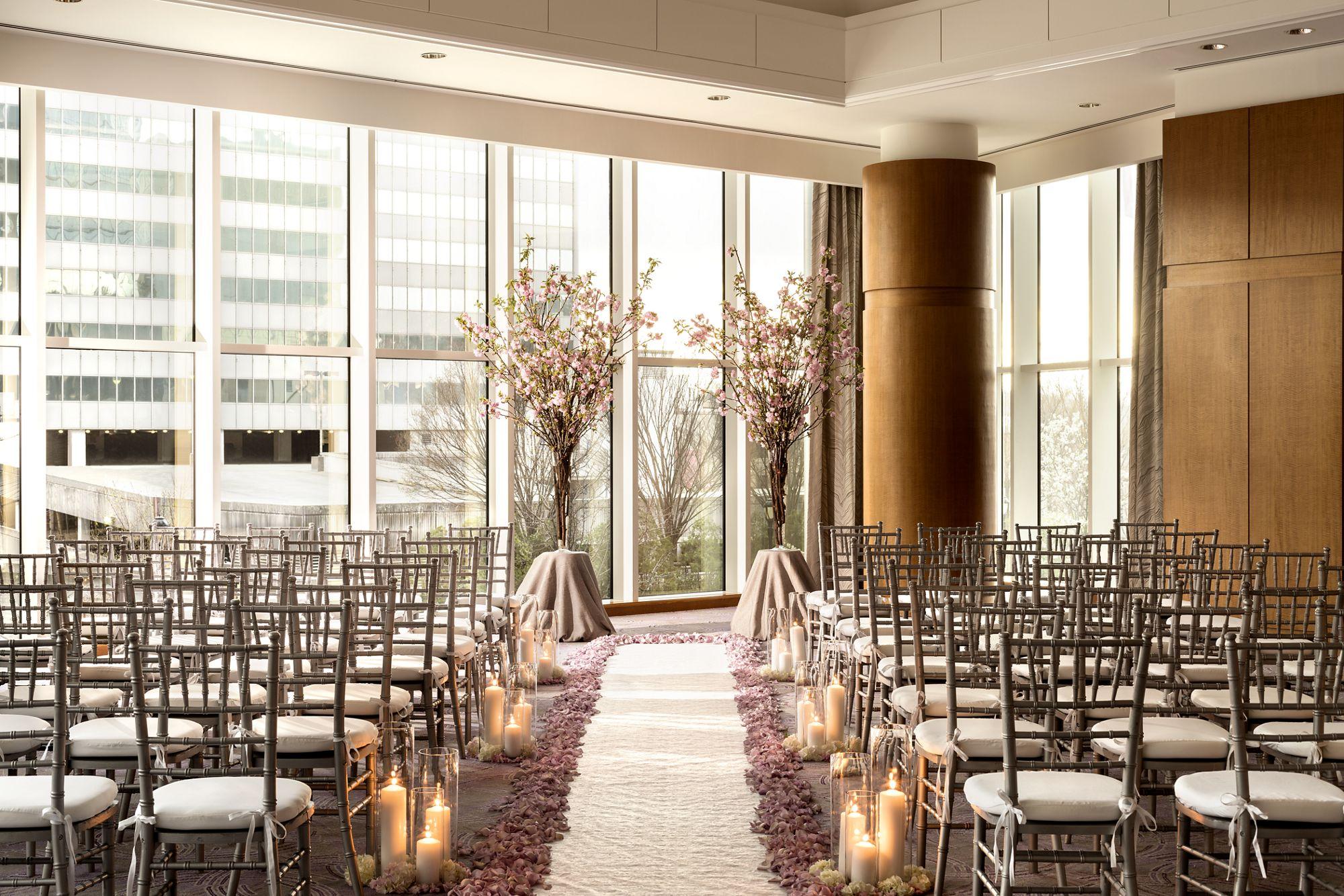 Westchester Wedding Venues The Ritz Carlton New York Westchester