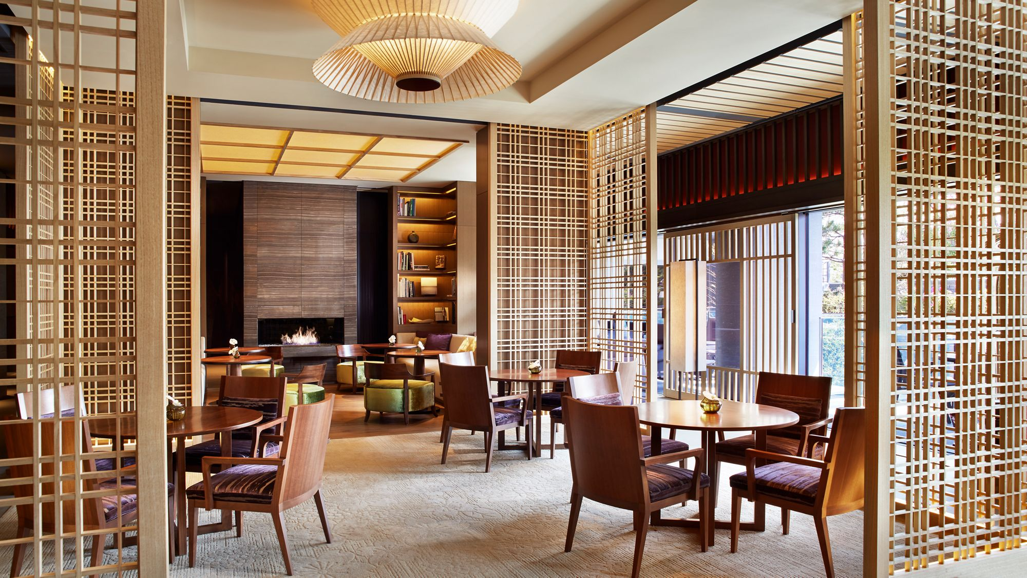Fantastic Designing A Ritz Carlton Hotel Journey Into The Ritz Carlton Download Free Architecture Designs Crovemadebymaigaardcom