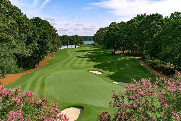 when is 2020 masters golf tournament