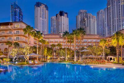 Дубай риц карлтон купить недвижимость в дубае на пальме