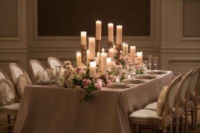Wedding Venues In Cleveland Ohio Cleveland Wedding Venues The